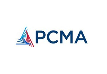 PCMA issues statement on HHS report on Rx drug rebates