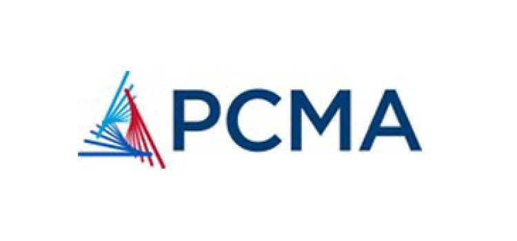 PCMA files brief in Rutledge versus PCMA