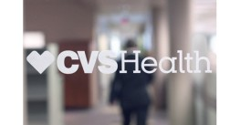CVS Health invests $67 million in affordable housing