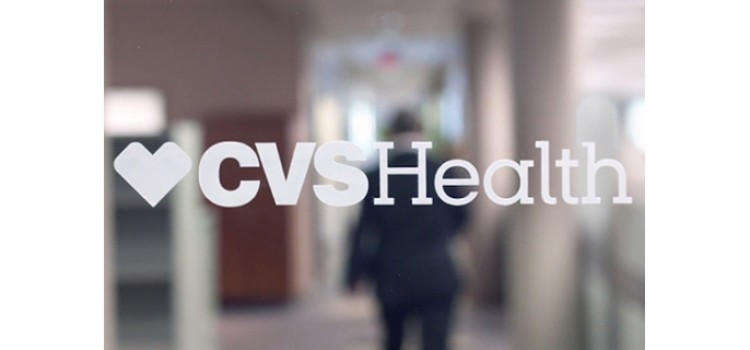 CVS says better transparency helping cut Rx costs
