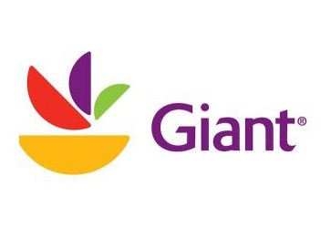 Giant Food announces vaccinations once again available at all pharmacies
