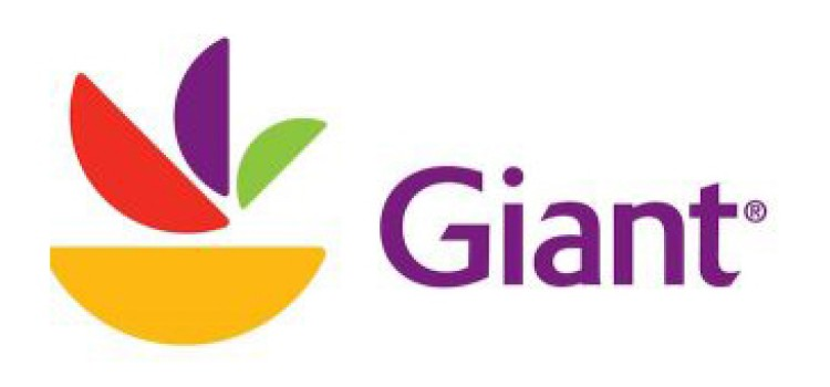 Giant Food donates essential supplies to local organizations