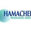Hamacher Resource Group starts blog series