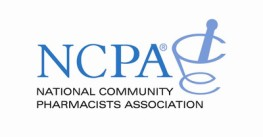 NCPA calls on State AGs to scrutinize PBMs