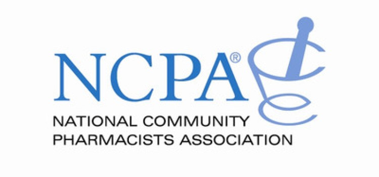 Students from University of Oklahoma College of Pharmacy take home prestigious award from NCPA