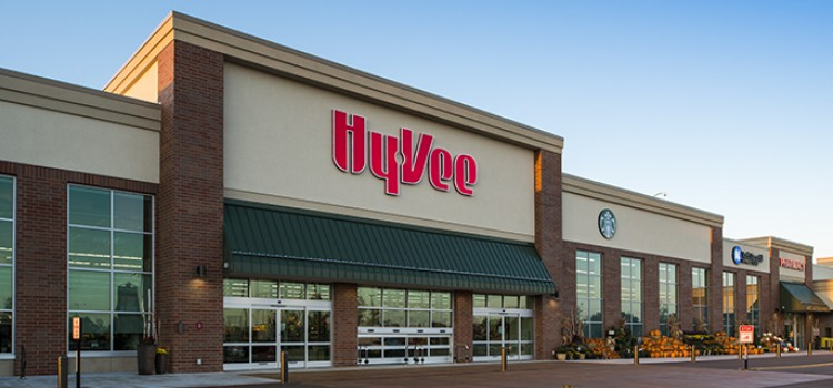 Hy-Vee ready with vaccine for the 2018-2019 flu season