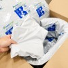 OptumRx intros 100% sustainable packaging for medication home delivery