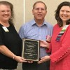 State associations honor BGC pharmacy professionals