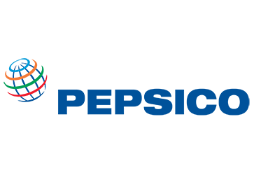 PepsiCo names Krishnan global chief commercial officer
