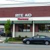 higi extends partnership with Rite Aid