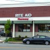 Rite Aid and Albertsons regroup