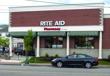 Photo Finale adds Rite Aid to growing client roster