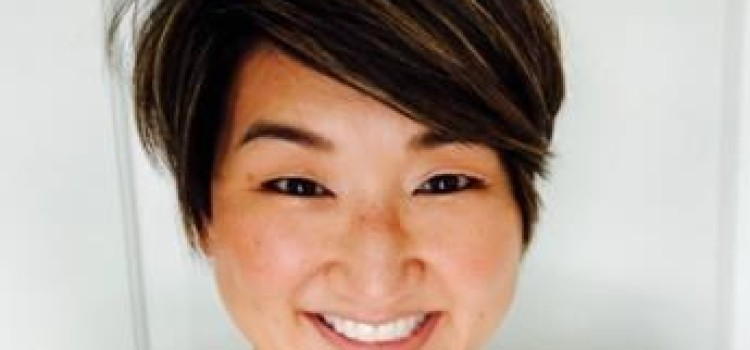 Amy von Walter appointed CCO at Nature's Bounty