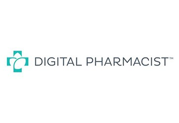 Independent pharmacies win 2019 Digital Excellence Awards