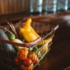 "Instacart unveils national expansion of new ""Instacart Pickup"" grocery service"