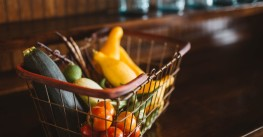 Retailers need to promote 'food as medicine' concept