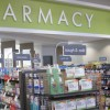 Hy-Vee acquires Weber & Judd Pharmacies