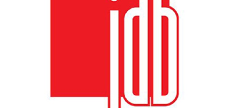 JD Brush, Goody products announce new company and leadership