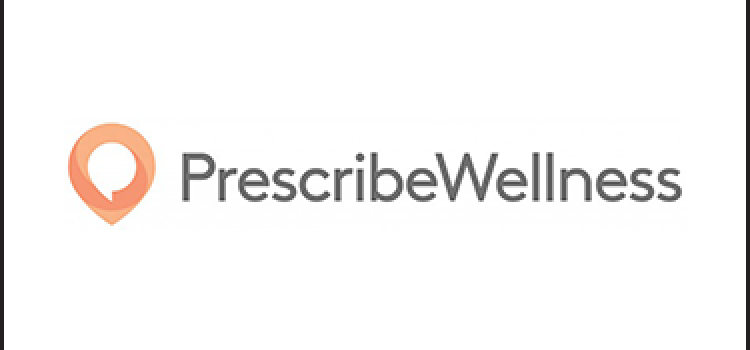 Patty Kumbera named COO of PrescribeWellness
