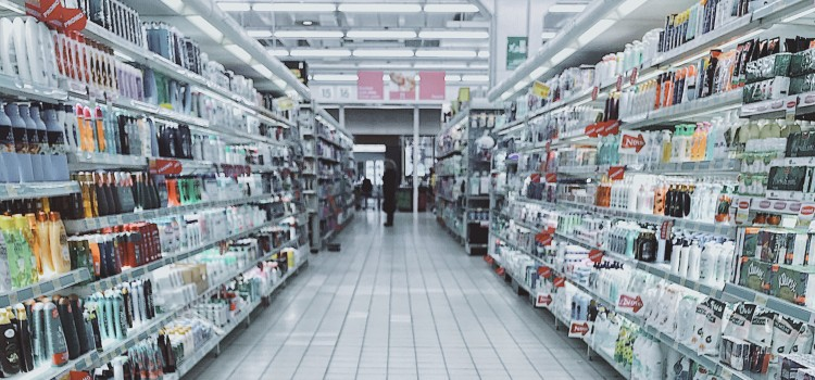Drug stores must be ready to offer more in COVID-19 crisis