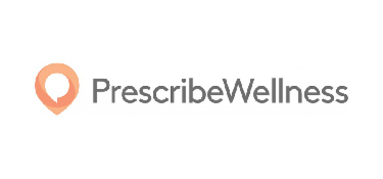 PrescribeWellness and Chapman University open Wellness Center