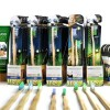 WooBamboo offers natural alternatives in oral care