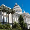NACDS applauds California e-prescribing Law