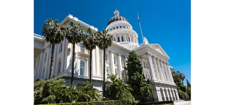 NACDS applauds California e-prescribing Law