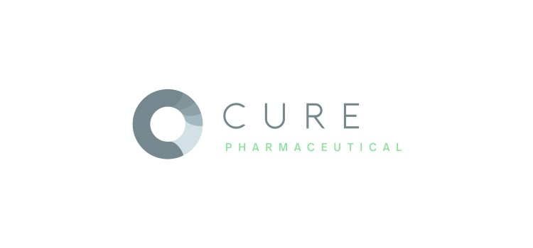 CURE Pharmaceutical releases new drug delivery line