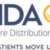 Five HDA member companies honored