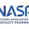 NASP names PANTHERx Specialty Pharmacy of the Year