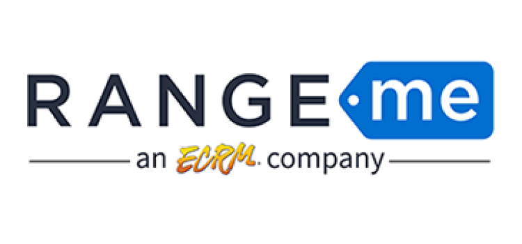 RangeMe partners with Thrive Market