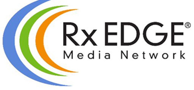Rx EDGE Media Network appoints new president and CEO