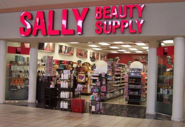 Sally Beauty to expand in North Texas, surrounding areas