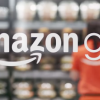 Amazon looks at rollout of cashier-less stores
