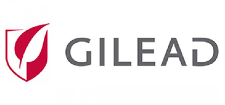 Gilead haults access to experimental COVID-19 drug Remdesivir due to massive demand