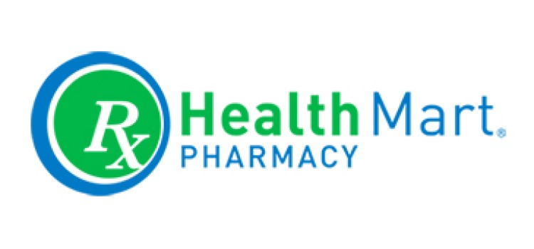 Health Mart launches national 'Power Your Partnerships' series