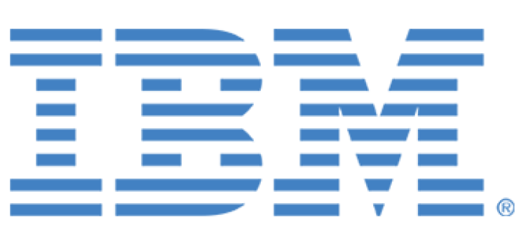 IBM helping to battle COVID-19 medical supply chain shortages with IBM Rapid Supplier Connect