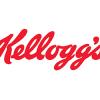 Sales leadership changes at Kellogg's