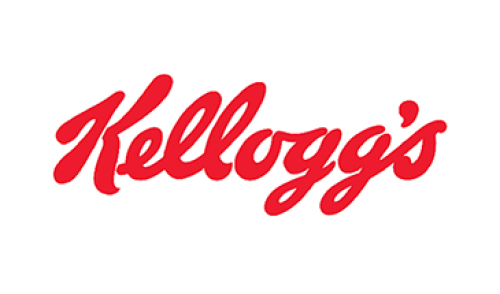 Kellogg Co. thanks partners in new special ad