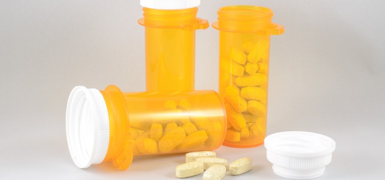 AAOA releases toolkit to educate on opioid abuse and misuse