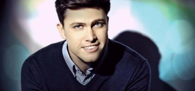 20th Annual NACDS Foundation Dinner to feature Colin Jost