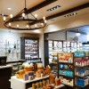 Merz Apothecary launches The Shops at Merz