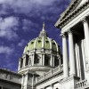 NACDS applauds Pennsylvania e-prescribing Law