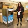 Walgreens expands medication disposal program