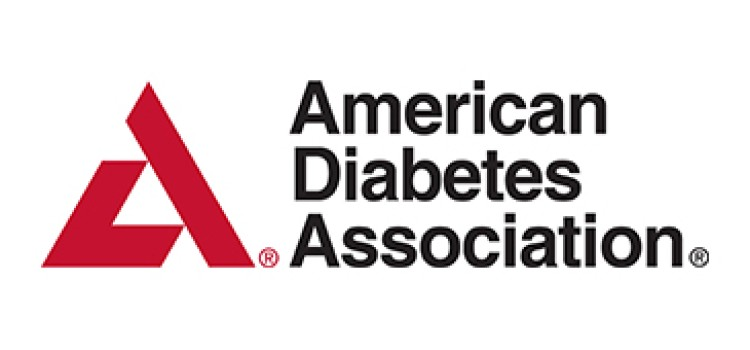 "ADA launches ""Everyday Reality"" diabetes campaign"
