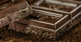 NCA debuts new sweet insights report on chocolate consumers