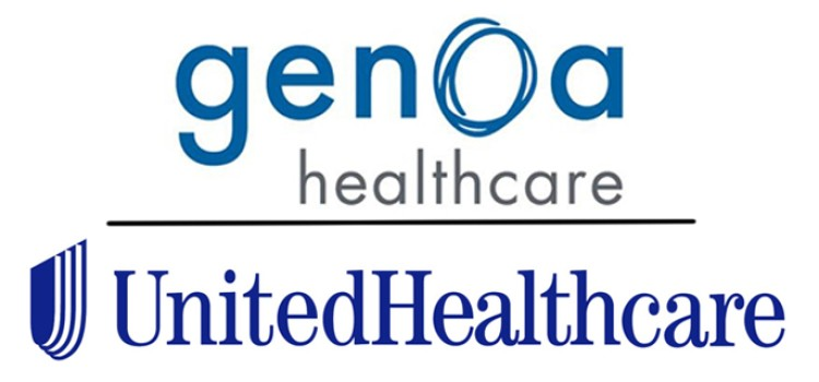 UnitedHealth acquires Genoa Healthcare