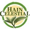 Hain Celestial names new president for North America