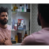 Just For Men launches new ad campaign